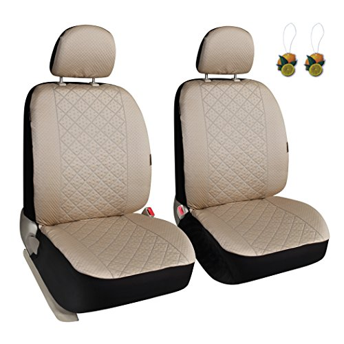 2 car seat covers for girls - 7