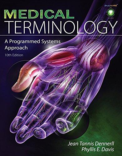 medical terminology games - 7