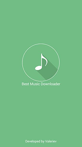Amazon com: Best Music Downloader: Appstore for Android