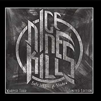 ice nine kills every trick in the book free download