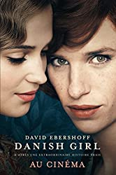 Danish Girl ( version francaise ) (French Edition)