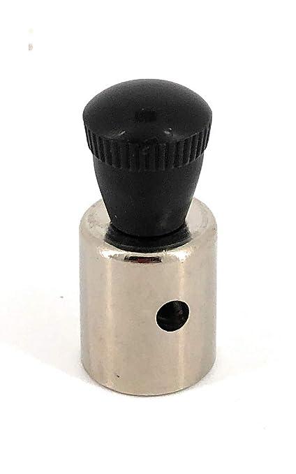 ORYX Válvula giratoria para Olla