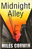 Midnight Alley, Miles Corwin, 1608091155