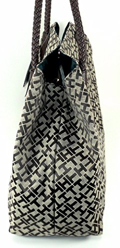 Tommy Hilfiger Handbag, Tote Shopper