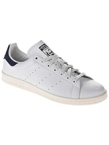 adidas Shoes Size: 7 UK