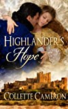 Highlander's Hope (Castle Bride Series Book 2)