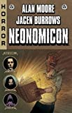 Alan Moore Neonomicon Hardcover