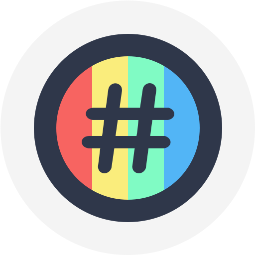 Hashtagger - AI Powered Instagram Hashtag generator: Amazon ca