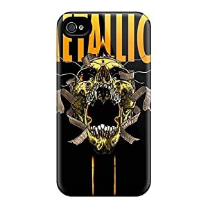 For Iphone 6 Cases - Protective Cases For Evanhappy42 Cases