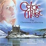 Celtic Myst: Christmas Collection by Celtic Myst-Christmas (2003-11-25)