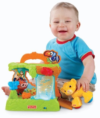 fisher-price-disneys-lion-king-hakuna-matata-tote