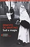 img - for Sud e Magia (Italian Edition) book / textbook / text book