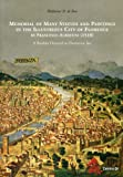 Francesco Albertini, Waldemar H. de Boer, 8870384926