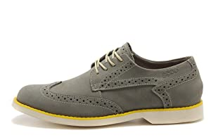 ECCO business casual shoes