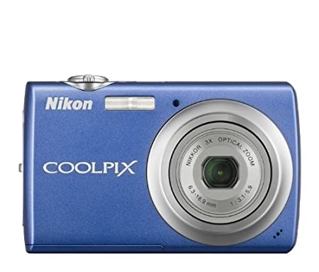 The 8 best nikon coolpix s220 lens stuck