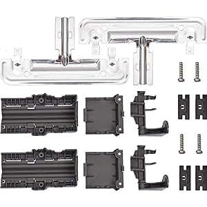 Amazon.com: Ultra Durable W10712395 - Kit de recambio para ...