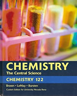 catalyst laboratory manual for chemistry 121 laboratory experiments rh amazon com My Psych Lab Pearson Doris Pearson 5 Star