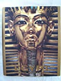 Egypt: Land of the Pharaohs (Lost Civilization (Time Life))