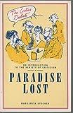 Paradise Lost, Stocker, Margarita, 0391034588