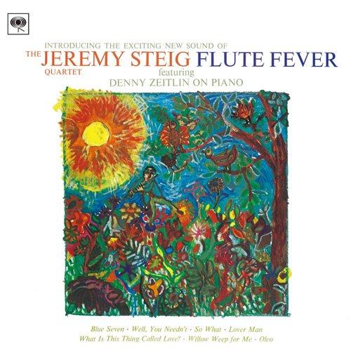 Flute Fever