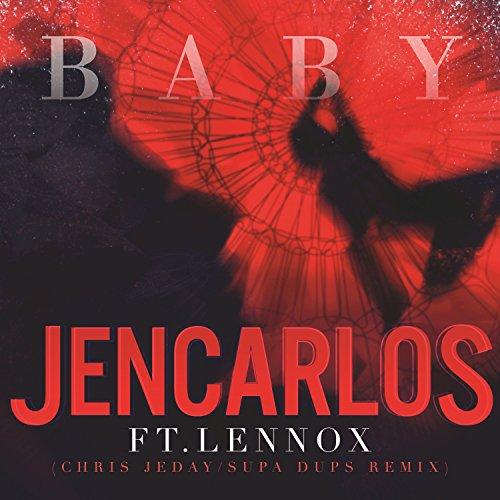 Baby (Chris Jeday/ Supda Dups ...