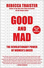 "***NEW YORK TIMES BESTSELLER******BEST BOOKS OF 2018 SELECTION BY**** WASHINGTON POST  * People * NPR * ESQUIRE * ELLE * WIRED * REFINERY 29 *""In a year when issues of gender and sexuality dominated the national conversation, no one shaped th..."