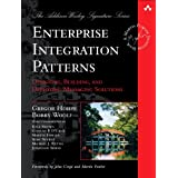 Enterprise Integration Patterns: Designing, Building, and Deploying Messaging Solutions (Addison-Wesley Signature Series (Fowler))