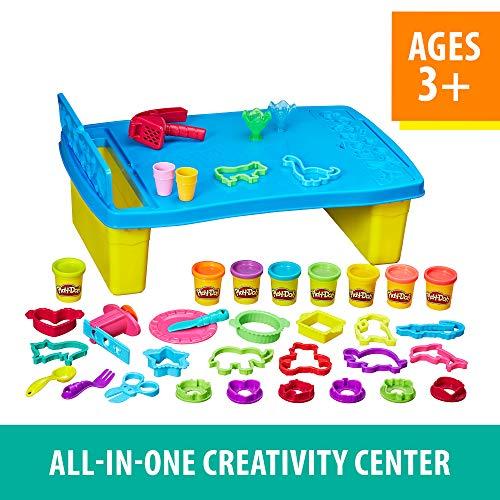 Buy play dough set