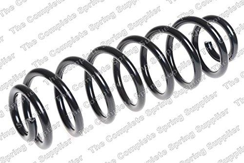 lesjofers 4295087 Coil Spring Rear