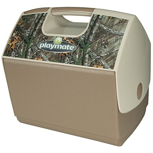 Igloo 43962 Playmate Realtree Coolers