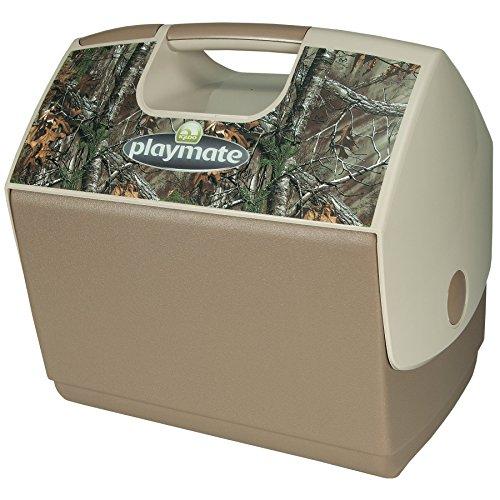 Igloo 43962 Playmate Realtree Coolers