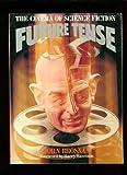 Future Tense, John Brosnan, 0312314892