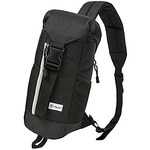 Sling Sack (Sling Bag Chest Shoulder Unbalance Gym Fanny Backpack Sack Satchel Outdoor Bike)