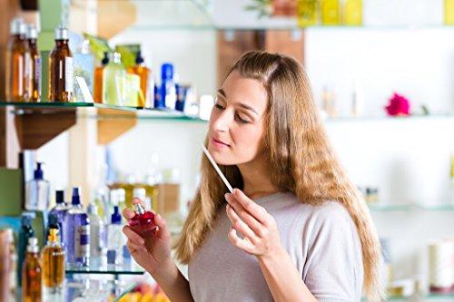 Pure-Poison-by-Christian-Dior-Eau-De-Parfum-Spray-Tester-34-oz-for-Women-100-Authentic