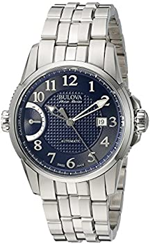 Bulova Automatic Men's Watch