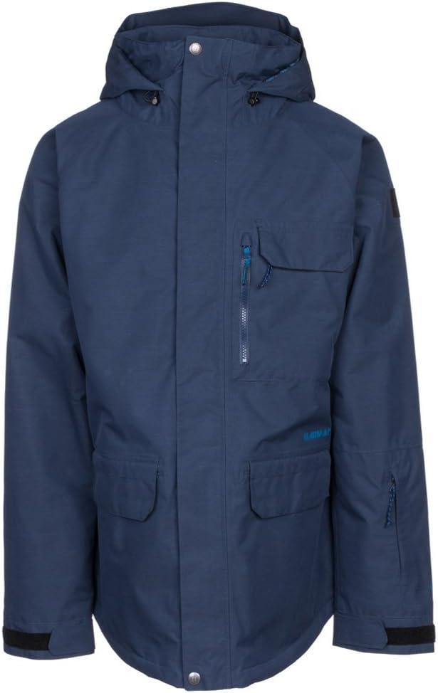 アルマダ スキーウェア ジャケット ATKA GORE-TEX INSULATED Jacket 1020011 NAVY L(US-M)