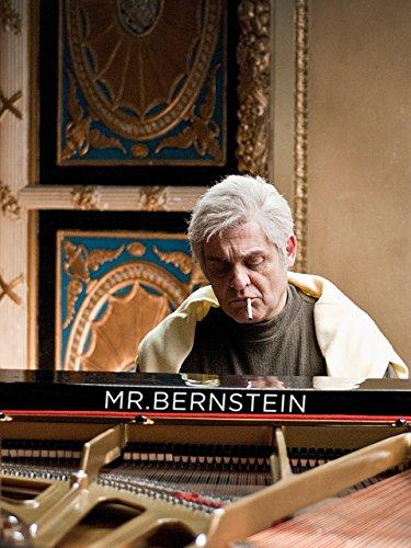 VHS : Mr. Bernstein