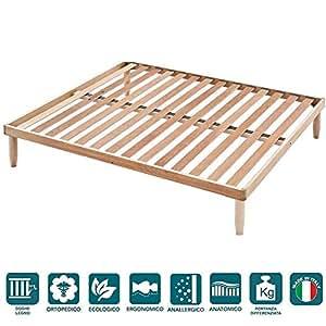... Bases · Bases para camas