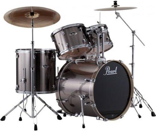 Location batería acústica: Amazon.es: Instrumentos musicales