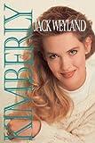Kimberly, Jack Weyland, 0875795994