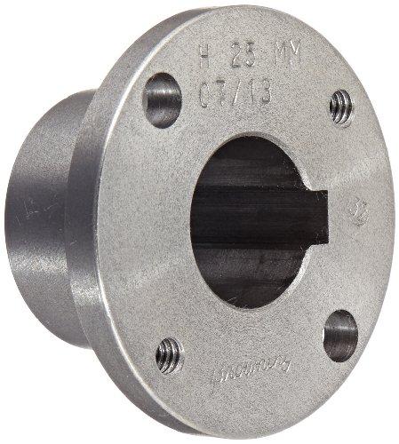 Best Split Tapered Locking Bushings