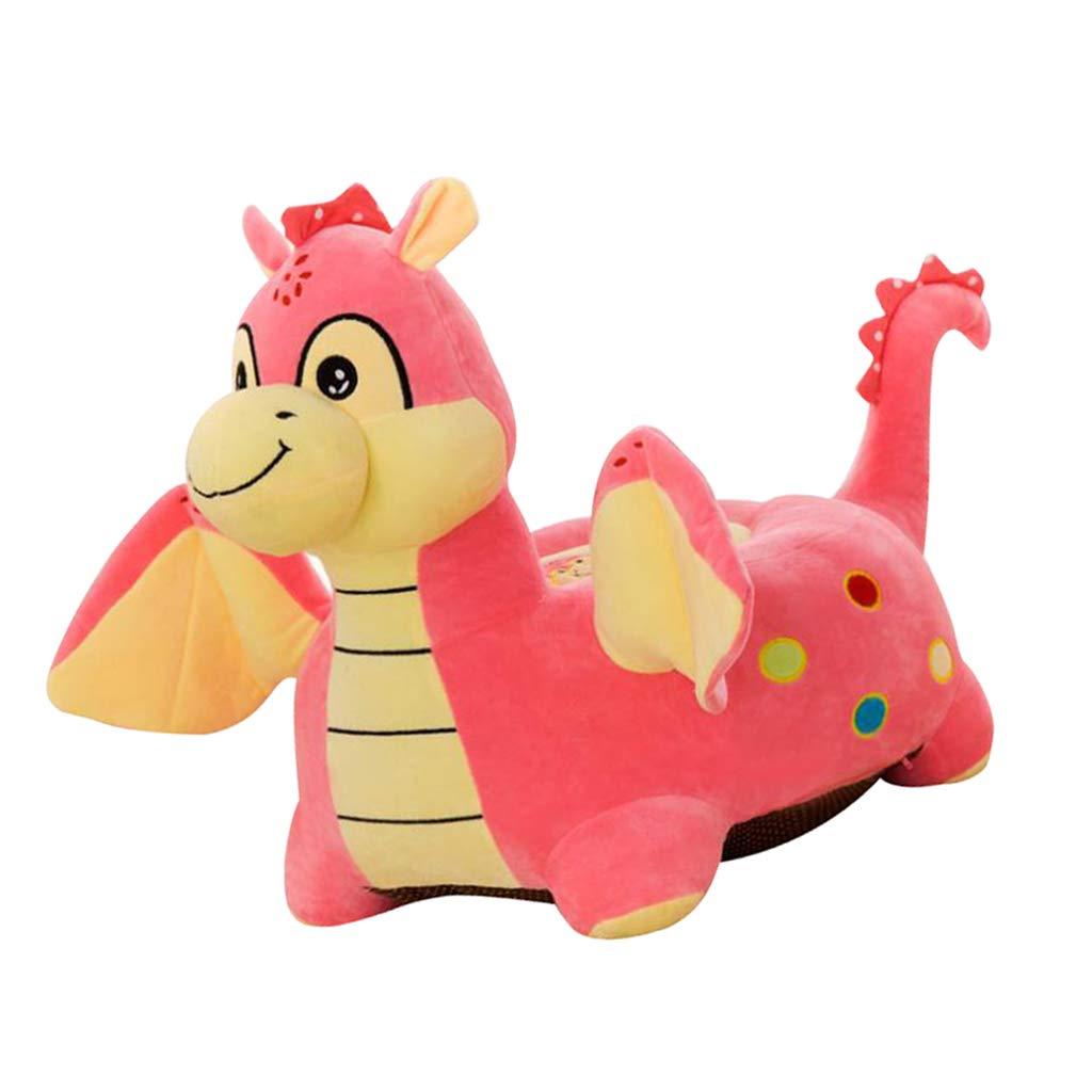 Amazon.com: Fityle - Funda de repuesto para sillón de bebé ...
