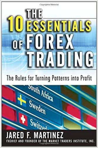 Books on forex trading in marathi