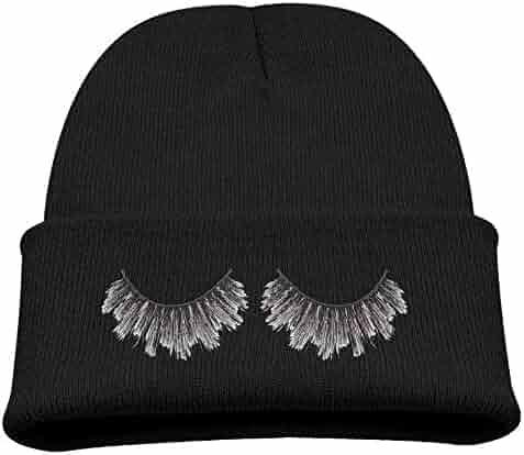 8df012b3fae Kingdom Hearts Platinum Style Baseball Snapback Hat Black HENBEERS