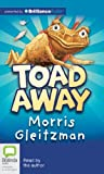 Toad Away (Toad Series)