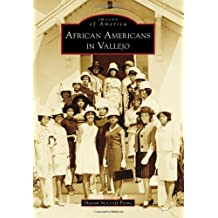 African Americans in Vallejo (Images of America)