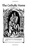 The Catholic Home, Alexander, 1495249026
