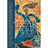 Peak Vitality by Jeanne House