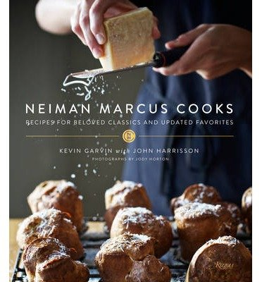 recipes-for-beloved-classics-and-updated-favorites-neiman-marcus-cooks-hardback-common