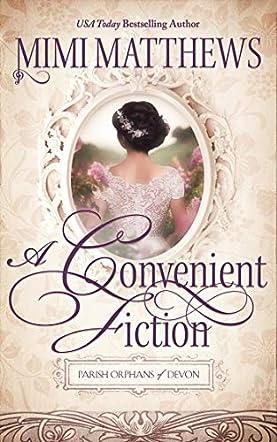 A Convenient Fiction